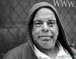 DJ, Midtown NYC - 2015
